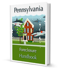 book-cover-pennsylvania-sharks-foreclosure-handbook-1