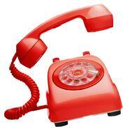 phone-ringing