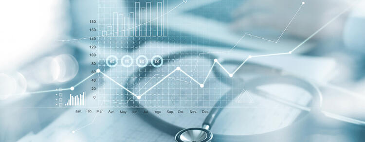 7 Quality Measure Healthcare Organizations Explained