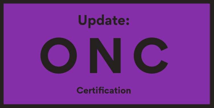 onc_certification_graphic