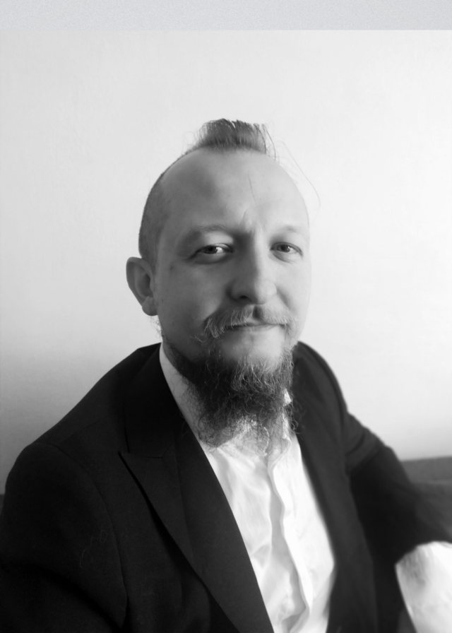 Jakub Górecki_SH