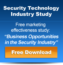 CTA Security Industry 3.7