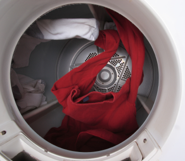 Trouble Shooting Your Gas Dryer | DoItYourself.com