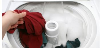 Expert Local Nj Clothes Washer Repair Services
