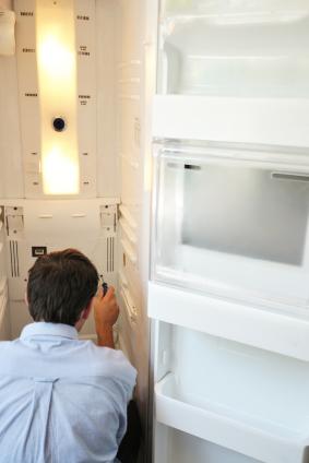 Kenmore Refrigerator Repairs Maytag Refrigerator Repairs