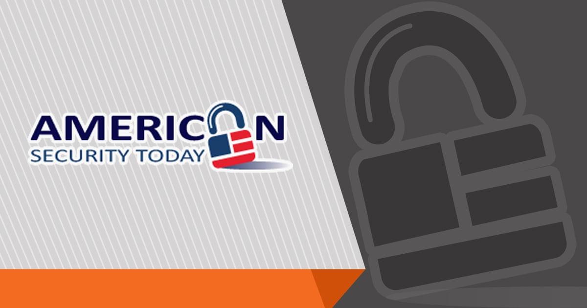 Leveling Up Encryption for U.S. Federal