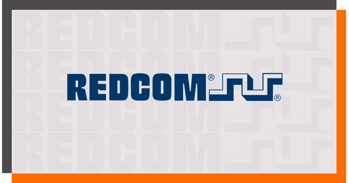 REDCOM Secure Client Receives FIPS 140-2 Validation