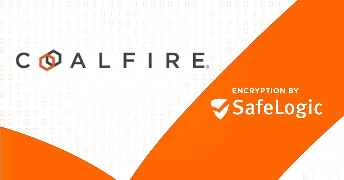 SafeLogic and Coalfire Publish Joint Whitepaper Addressing FedRAMP Dependencies on FIPS 140-2 Validation