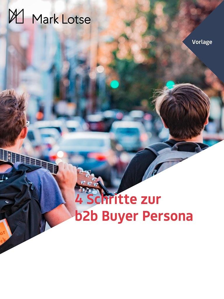 b2bBuyer-Persona_klein