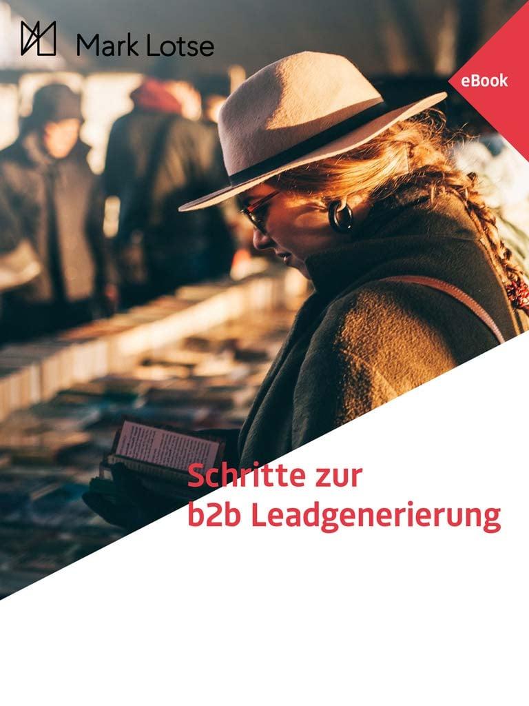 b2bLeadgenerierung-klein