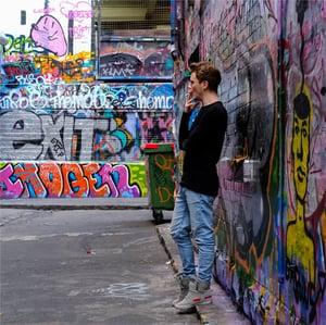 b2bwebsite_graffiti
