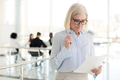 Are Exit Interviews Really Worth It?