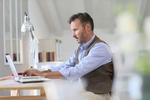 Five Easy Ways to Improve Your Website