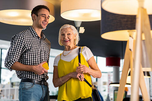 Kicking Ageism Out of Your Workplace
