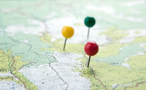Employee Benefits: Planning Ahead