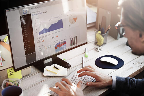 What Marketing Stats Can Teach Us About Human Behavior