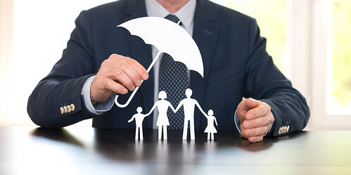 What You Need to Know About Group Life Insurance