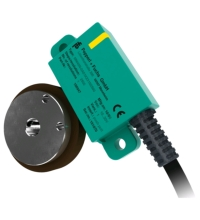 MNI40 incremental rotary encoder