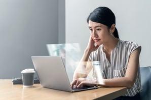Virtual Selling Training