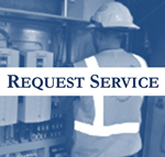 Request Electrical Service