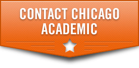 Contact Chicago Academic
