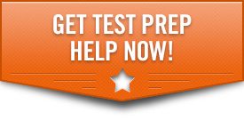 Test Prep help from Chicago Academic
