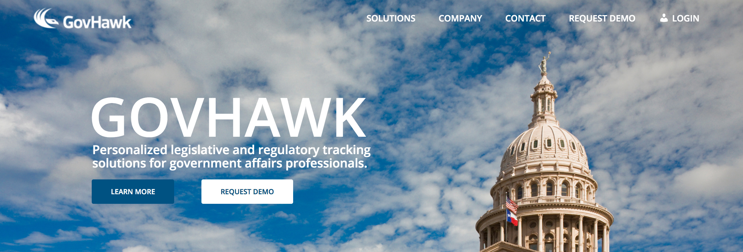 Screenshot_2020-06-23 GovHawk Legislative Regulatory Tracking