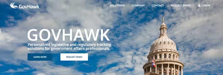 Screenshot_2020-06-23 GovHawk Legislative Regulatory Tracking