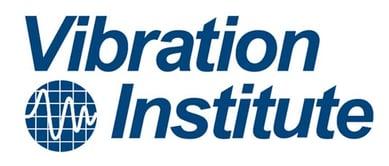 vibration-institute-logo