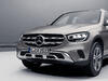 MERCEDES - BENZ GLC 200 Sport +