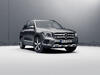 MERCEDES - BENZ GLB 200 Progressive