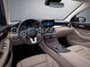 MERCEDES - BENZ GLC 200 Sport K