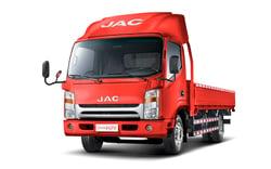 JAC 1042KN