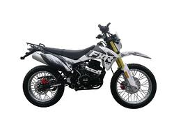 FREEDOM FXR 150