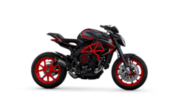 MV AGUSTA DRAGSTER RC SCS