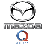 GRUPO Q - MAZDA