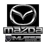 MAZDA - IMVESA