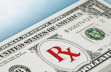 360 medicare fraud 1221