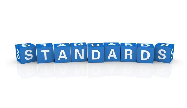 Clinical Data Standard...