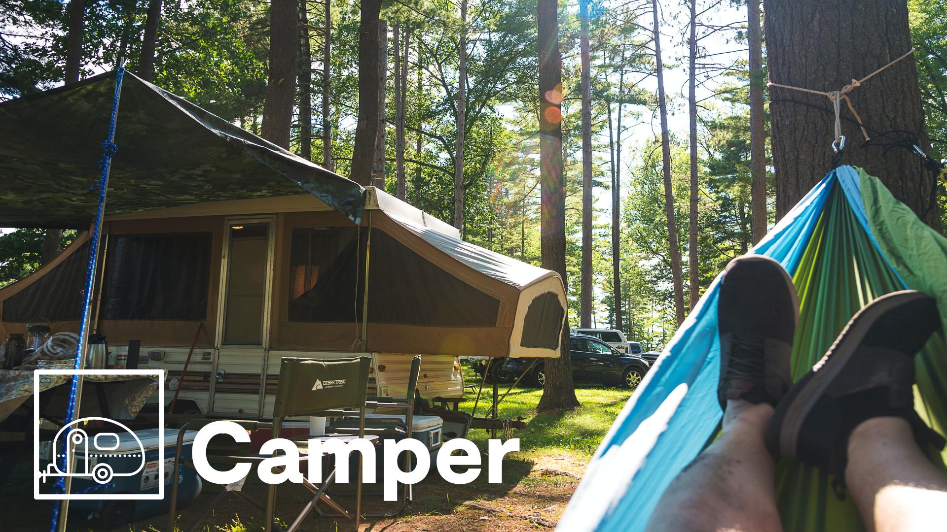 CU1-blog-camper