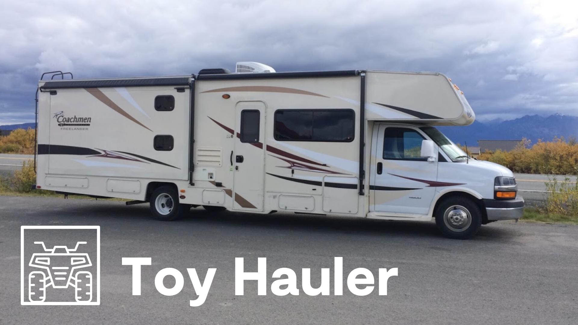CU1-blog-toy-hauler