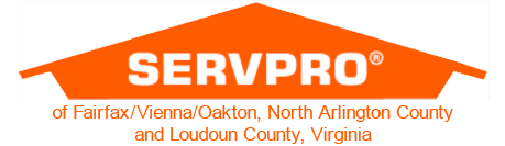servpro-logo