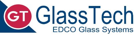 glasstech-logo