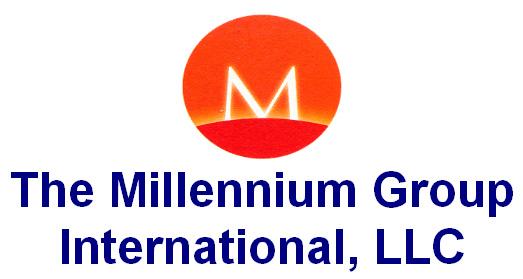 the-millennium-group-international-logo