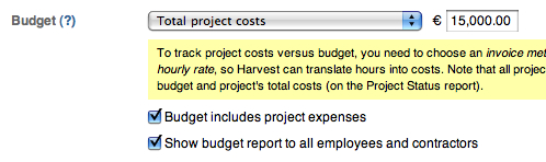 budget-project-costs-1
