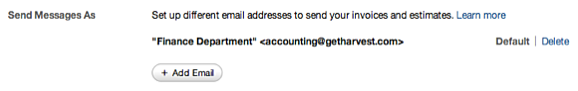configure-sender-invoice-email-deliverability