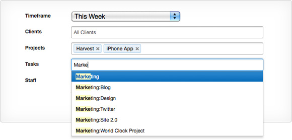 harvest-detailed-time-tracking-report-2