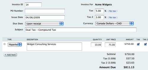 dual_tax_2_500