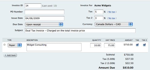 dual_tax_simple_500