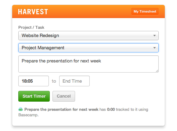 harvest-platform-screenshot